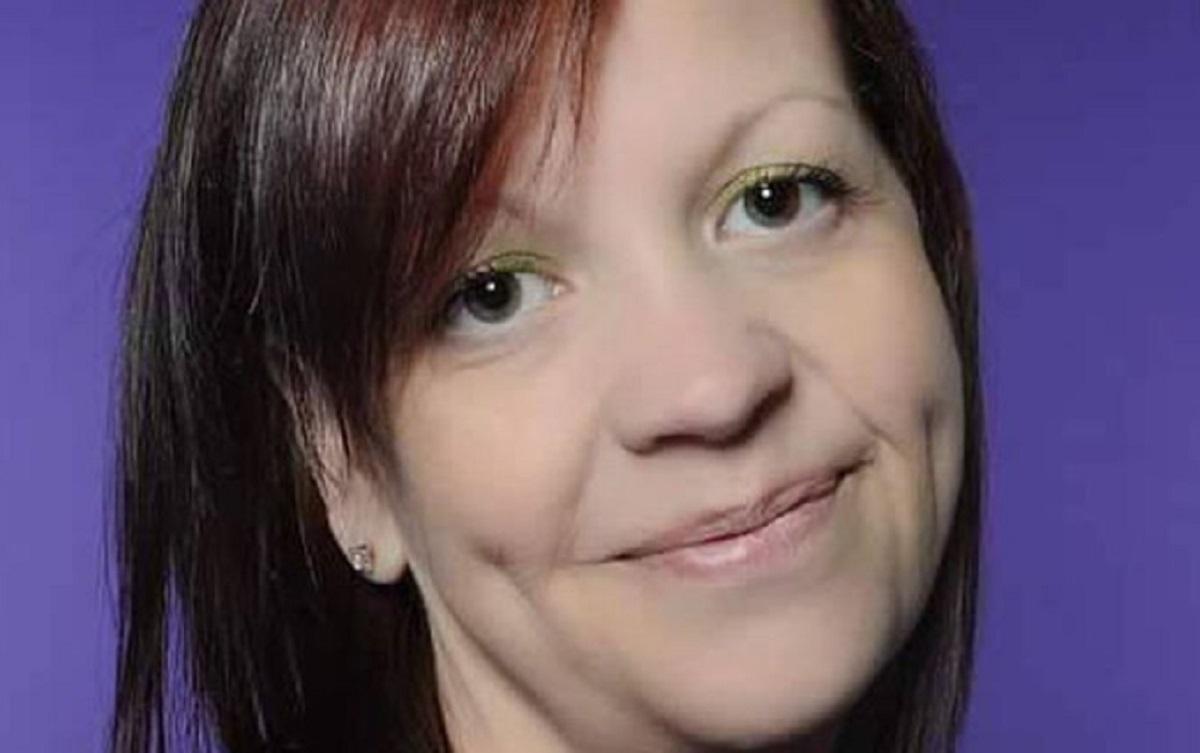Une maman décède suite à une chirurgie bariatrique la laissant incapable de s'alimenter
