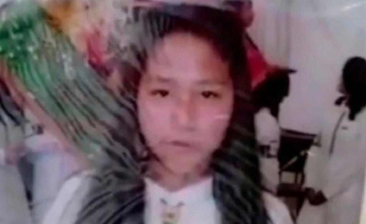 Une jeune femme de 17 ans perd la vie après avoir été violée par un groupe de garçon à une fête