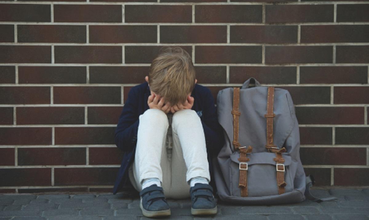 Des enseignants racontent des cas horribles d'enfants négligés qui n'ont pas le nécessaire pour vivre