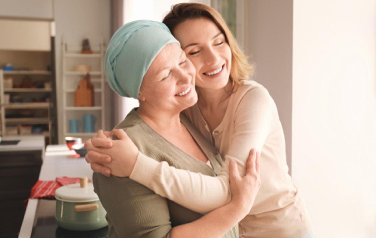 Une nouvelle cellule qui pourrait guérir le cancer est enfin découverte